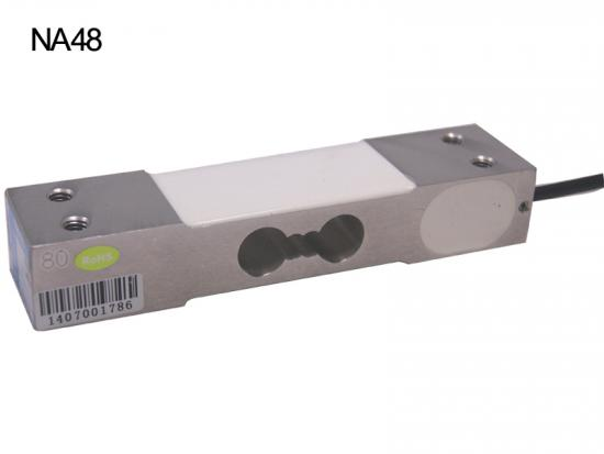 load cell NA48